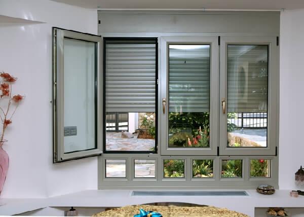 fenster aluminium fenster spectrum terrassen und wintergarten wintergarten fenster. Black Bedroom Furniture Sets. Home Design Ideas