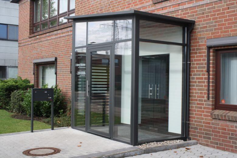 windf nge spectrum wintergarten fenster. Black Bedroom Furniture Sets. Home Design Ideas