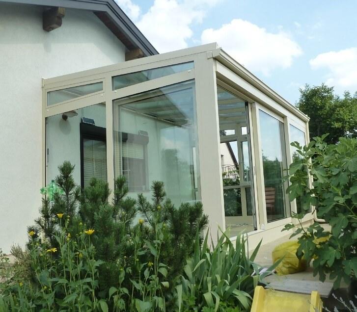wintergarten terrassen m bel inspiration und innenraum ideen. Black Bedroom Furniture Sets. Home Design Ideas